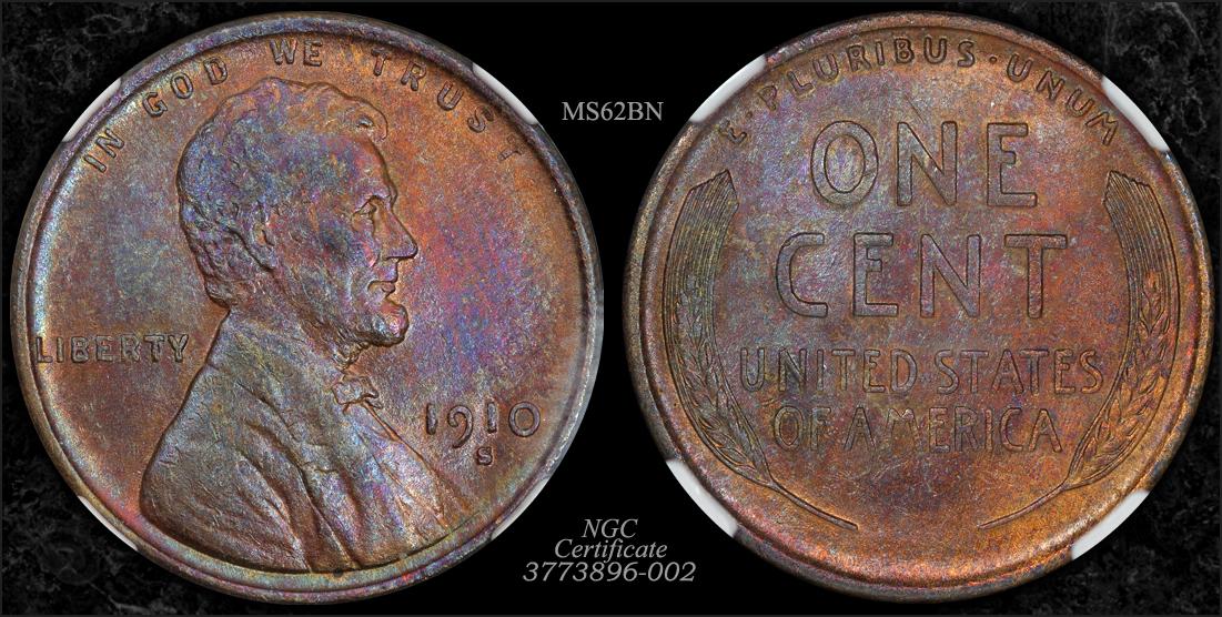 CT_1910sMS62BN_o5r4.jpg